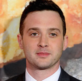 Eddie Kaye Thomas Wiki, Married or Girlfriend, Dating and Net Worth