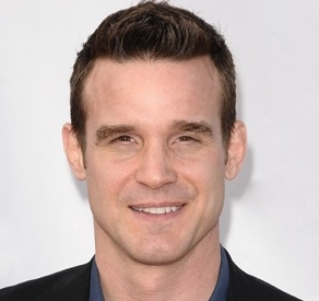 Eddie McClintock Wiki, Wife, Divorce, Girlfriend or Gay