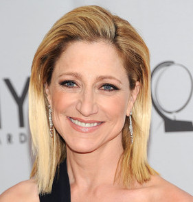 Edie Falco Wiki, Married, Husband, Lesbian/Gay and Net Worth