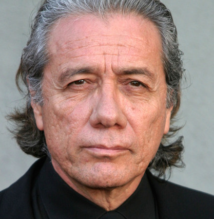 Edward James Olmos Wiki, Wife, Divorce, Health, Died and Net Worth