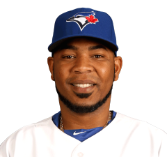 Edwin Encarnacion Wiki, Married, Wife or Girlfriend, Gay