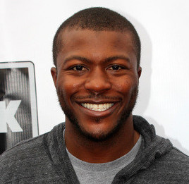 Edwin Hodge Wiki, Bio, Girlfriend, Dating or Gay