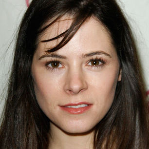 Elaine Cassidy Wiki, Bio, Married, Husband or Boyfriend