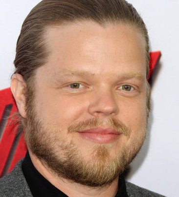 Elden Henson Wiki, Married, Wife, Girlfriend or Gay