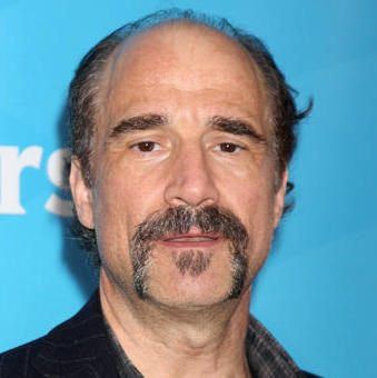 Elias Koteas Wiki, Bio, Wife, Divorce and Net Worth
