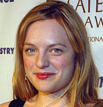Elisabeth Moss Wiki, Husband, Divorce and Boyfriend, Dating