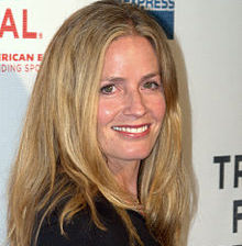 Elisabeth Shue Wiki, Husband, Divorce, Young and Net Worth