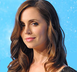 Eliza Dushku Wiki, Married, Boyfriend, Dating and Tattoos