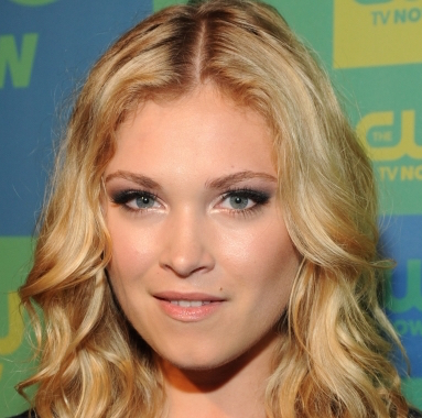 Eliza Taylor Wiki, Bio, Boyfriend, Dating and Net Worth