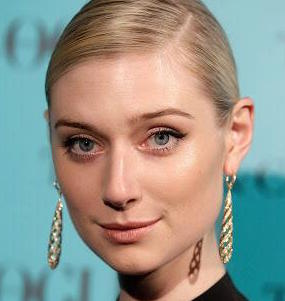 Elizabeth Debicki Wiki, Height, Boyfriend, Dating and Net Worth