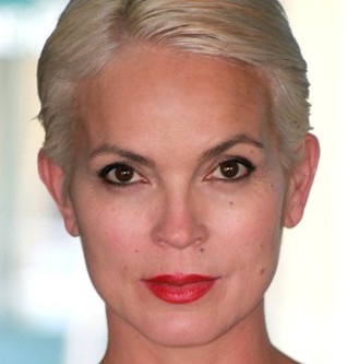 Elizabeth Gracen Wiki, Bio, Husband, Divorce and Boyfriend
