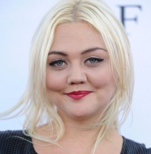 Elle King Wiki, Bio, Boyfriend, Dating and Net Worth