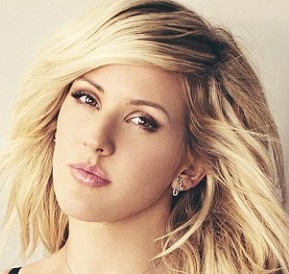 Ellie Goulding Wiki, Boyfriend, Dating and Net Worth