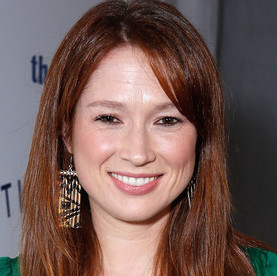 Ellie Kemper Wiki, Married, Husband and Net Worth
