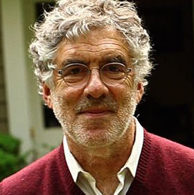 Elliott Gould Wiki, Bio, Young, Health or Dead