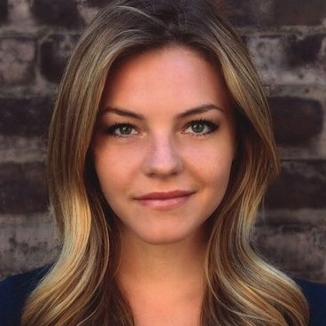 Eloise Mumford Wiki, Boyfriend, Dating and Net Worth