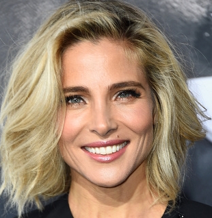 Elsa Pataky Wiki, Husband, Divorce, Plastic Surgery and Net Worth