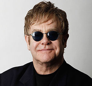 Elton John Wiki, Gay, Partner, Married, Divorce and Net Worth