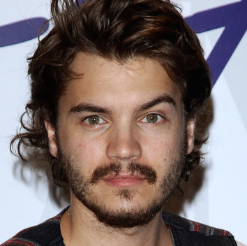 Emile Hirsch Wiki, Married, Wife or Girlfriend and Gay