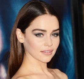 Emilia Clarke Wiki, Married, Husband or Boyfriend and Dating