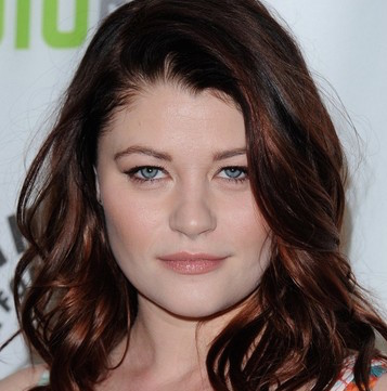 Emilie De Ravin Wiki, Husband, Divorce, Boyfriend and Net Worth