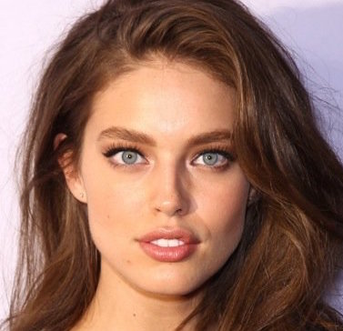 Emily DiDonato Wiki, Bio, Boyfriend, Dating and Net Worth