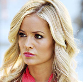 Emily Maynard Wiki, Bio, Married, Husband and Net Worth
