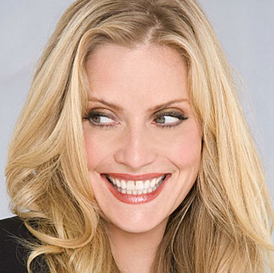 Emily Procter Wiki, Husband/Boyfriend, Pregnant and Plastic Surgery