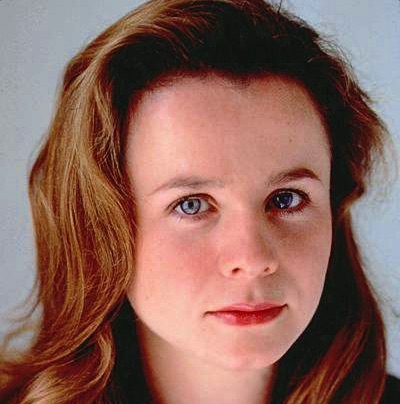 Emily Watson Husband, Divroce, Children and Net Worth