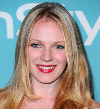 Emma Bell Wiki, Bio, Boyfriend, Dating and Net Worth
