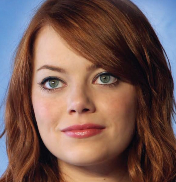 Emma Stone Wiki, Hair,... Emma Stone Net Worth