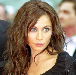 Emmanuelle Beart Wiki, Husband, Divorce, Plastic Surgery and Net Worth