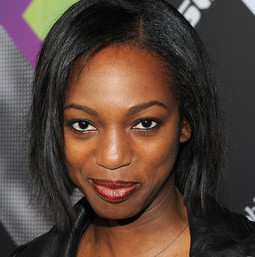 Enuka Okuma Wiki, Bio, Married, Husband and Net Worth