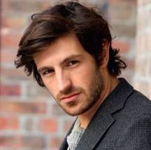 Eoin Macken Wiki, Bio, Married, Girlfriend or Gay and Net Worth