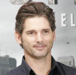 Eric Bana Wiki, Wife, Divorce, Girlfriend and Net Worth