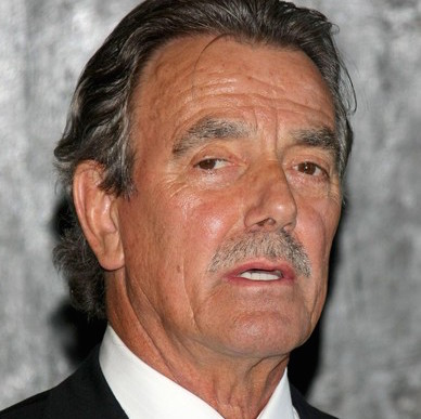Eric Braeden Wiki, Wife, Divorce, Salary and Net Worth