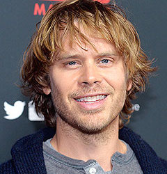 Eric Christian Olsen Wiki Wife Divorce Brother And Net Worth