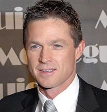 Eric Close Wiki, Wife, Divorce, Girlfriend and Net Worth