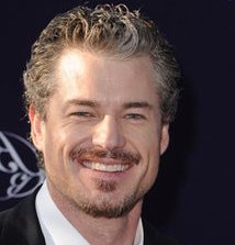 Eric Dane Wiki, Wife, Divorce, Girlfriend or Gay