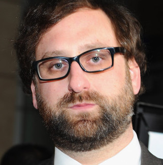 Eric Wareheim Wiki, Bio, Married, Wife or Girlfriend and Net Worth