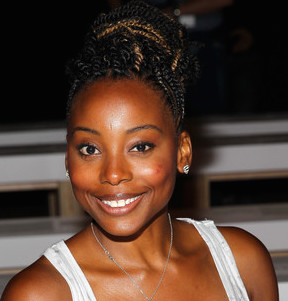 Erica Ash Wiki, Bio, Married, Husband or Boyfriend and Net Worth