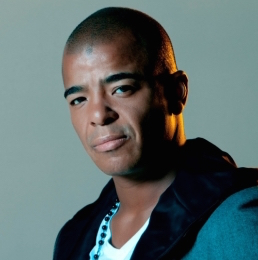 Erick Morillo Wiki, Bio, Age, Wife, Divorce and Net Worth