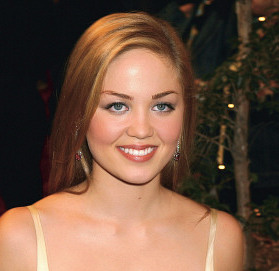 Erika Christensen Wiki, Married or Boyfriend, Dating and Net Worth