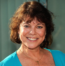 Erin Moran Wiki, Bio, Husband, Divorce, Young and Net Worth