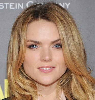 Erin Richards Wiki, Bio, Boyfriend, Dating and Net Worth