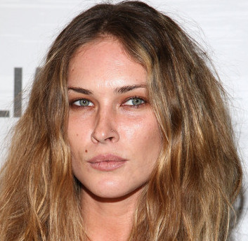 Erin Wasson Wiki, Married or Boyfriend, Tattoos and Net Worth