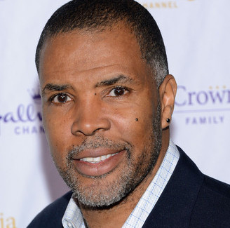 Eriq La Salle Wiki, Bio, Married, Girlfriend or Gay and Net Worth