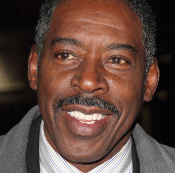 Ernie Hudson Wiki, Bio, Wife, Dead or Alive and Net Worth