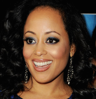 Essence Atkins Wiki, Husband, Divorce, Boyfriend and Ethnicity