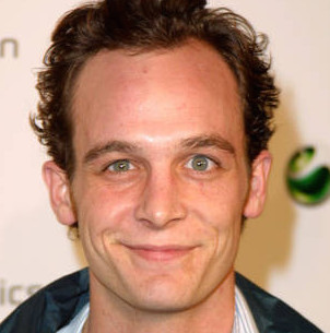 Ethan Embry Wiki, Married, Wife or Gay and Net Worth